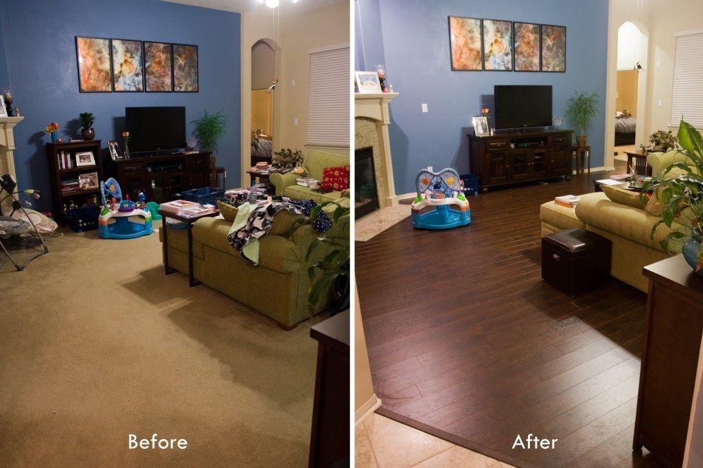 7 Amazing Carpet Vs Laminate In Bedroom Pics Ideas