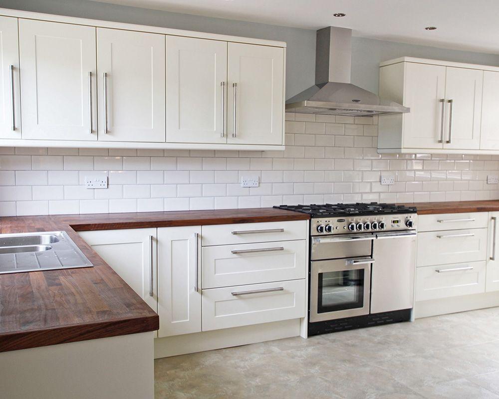 Astounding Kitchen Design Norwich Ideas - Simple Design Home ...