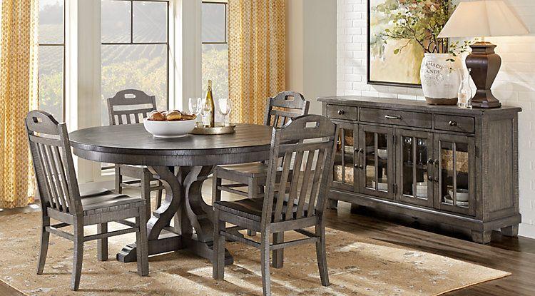 Best Round Dining Room Tables  Elegant Round Dining Room Tables Fascinating Dining Room Table For 2 2018