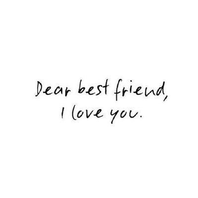 black and white friendship quotes
