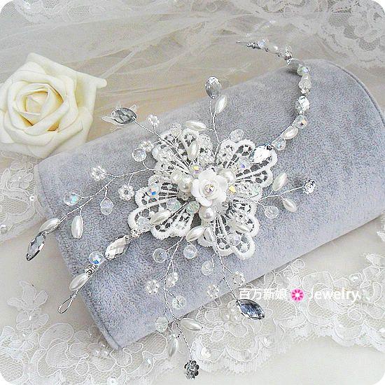 beaded hair accessories   ... -beaded-hair-bands-hair-accessory-the-bride-wedding-accessories.jpg