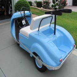Golf Carts For Sale Both New And Used As Well Gas Electric