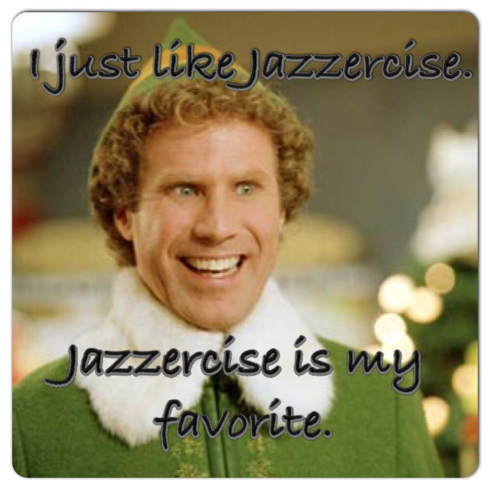 Pin By Matt Cross On Just Sayin Christmas Memes Funny Movie Quotes Buddy The Elf