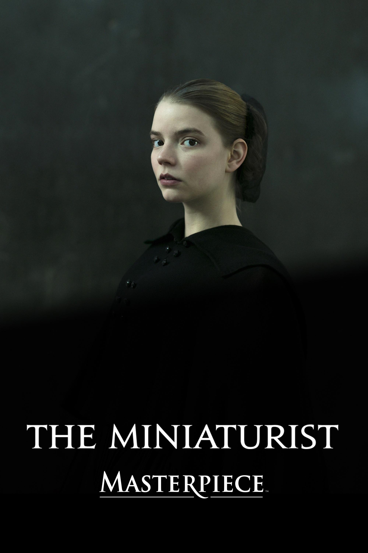 The Miniaturist Pbs, Full movies online free, The woman