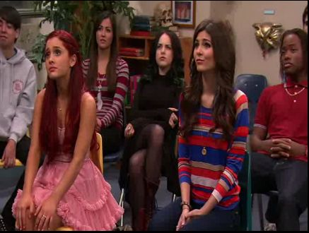 Image from http://images2.wikia.nocookie.net/__cb20120723145431/victorious/images/9/9f/TGP1.png.
