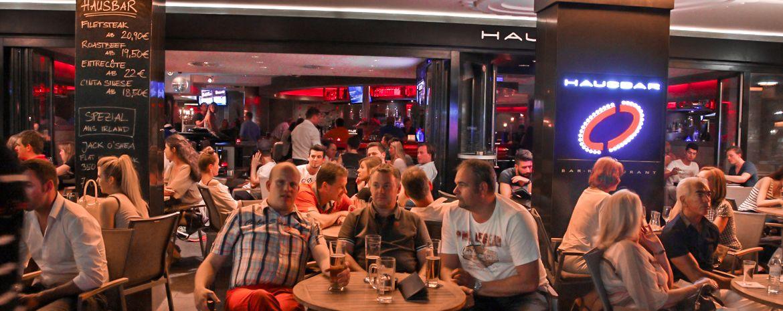 Hausbar Düsseldorf hausbar düsseldorf lugares para visitar