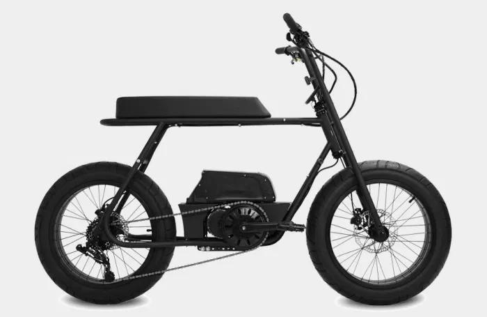 The Electric Mini Bike Craze 10 Models In 2020 Best Electric