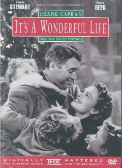 one of two all time fave Christmas movies | Must Watch List ...