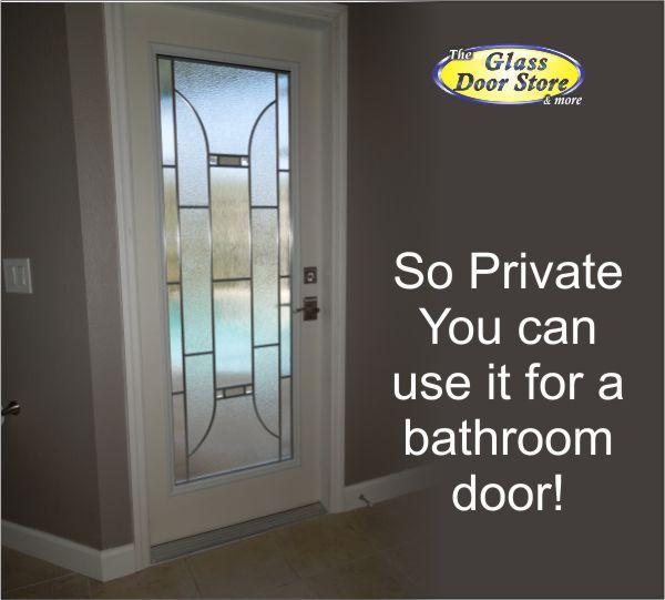 Modern Glass Door Inserts For Front Entry Doors With Images Door Glass Inserts Entry Door Designs Bathroom Doors