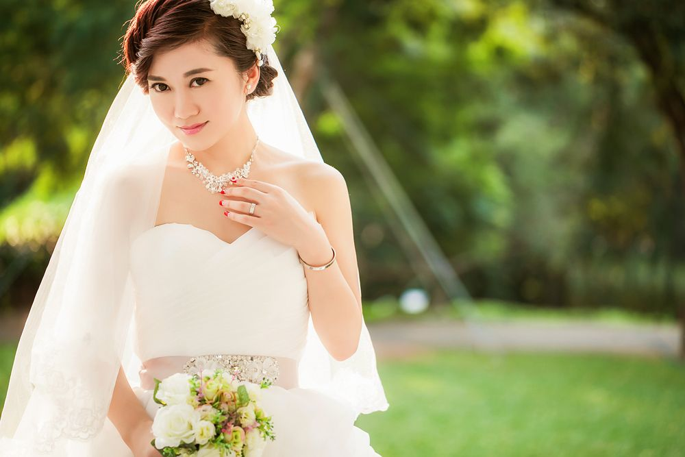 Wedding Gown Wedding Gowns Gowns Wedding Dresses