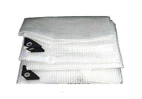 Genuine OEM Husqvarna 545180844 Starter Pawl Kit Assembly 125C 125L 125R 125LDX