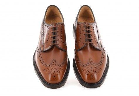 nike homme chaussures church