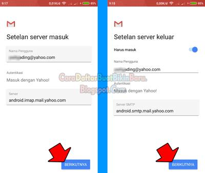 Cara Membuka File Rar Di Android Dengan Sekali Klik Aplikasi Teknik Android