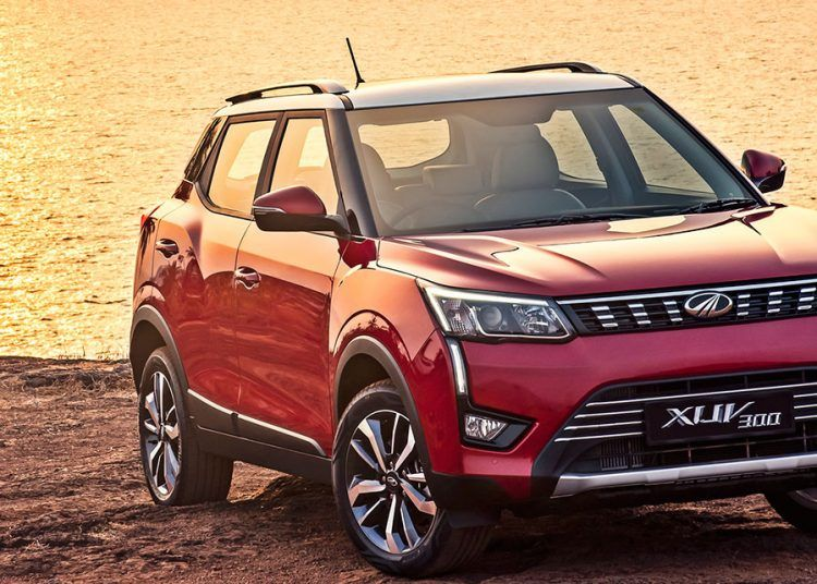 Special Edition Maruti S Cross Premia Launched In India At 8 99