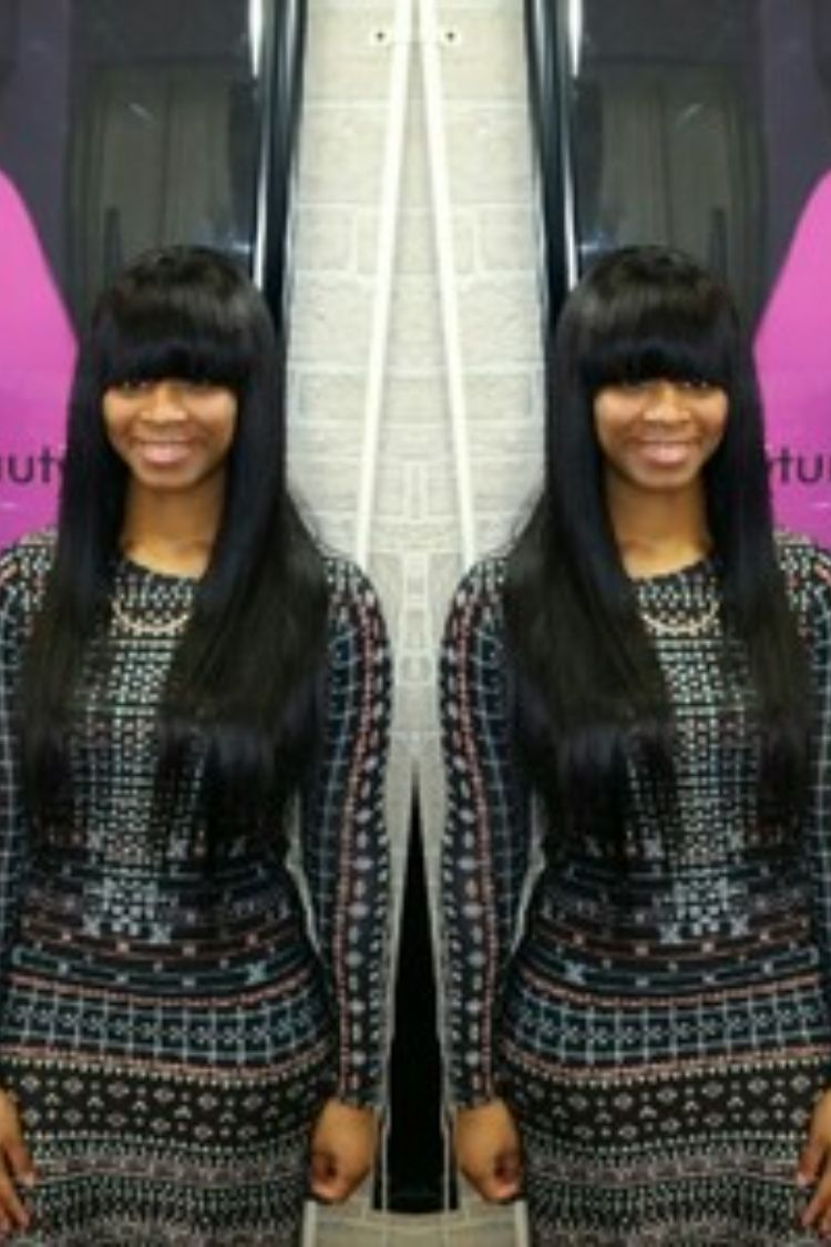 Pin By Safari Beauty Boutique Store On Safari Hair Studio Lv Natural Hair Salons Black Hair Stylist Black Hair Salons