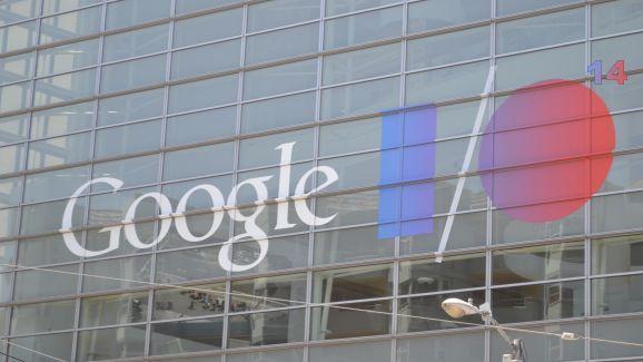 Las diez novedades que presentaría Google en su evento I/O 2014 #GoogleIO2014 http://www.audienciaelectronica.net/2014/06/25/las-diez-novedades-que-presentaria-google-en-su-evento-io-2014/