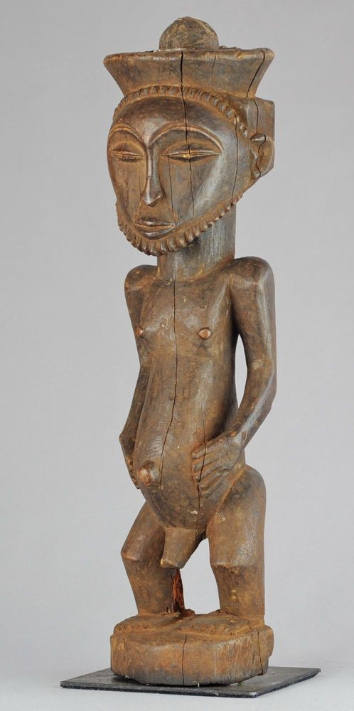 art africain zaire