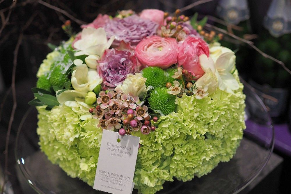Blutentorte Labardifiori Di Firenze Unsere Freunde Daniela Silvano Labardi Aus Florenz Sind Bekannt Fur Ihre Traditione Blumen Blumen Online Frische Blumen