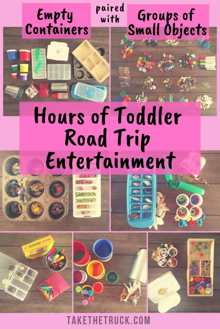 Read our post for (budget-friendly) toddler road trip activities and entertainment as well as tips and tricks for using them in the car. #familyroadtrip #roadtrip #budgetroadtrip  #style #shopping #styles #outfit #pretty #girl #girls #beauty #beautiful #me #cute #stylish #photooftheday #swag #dress #shoes #diy #design #fashion #Travel