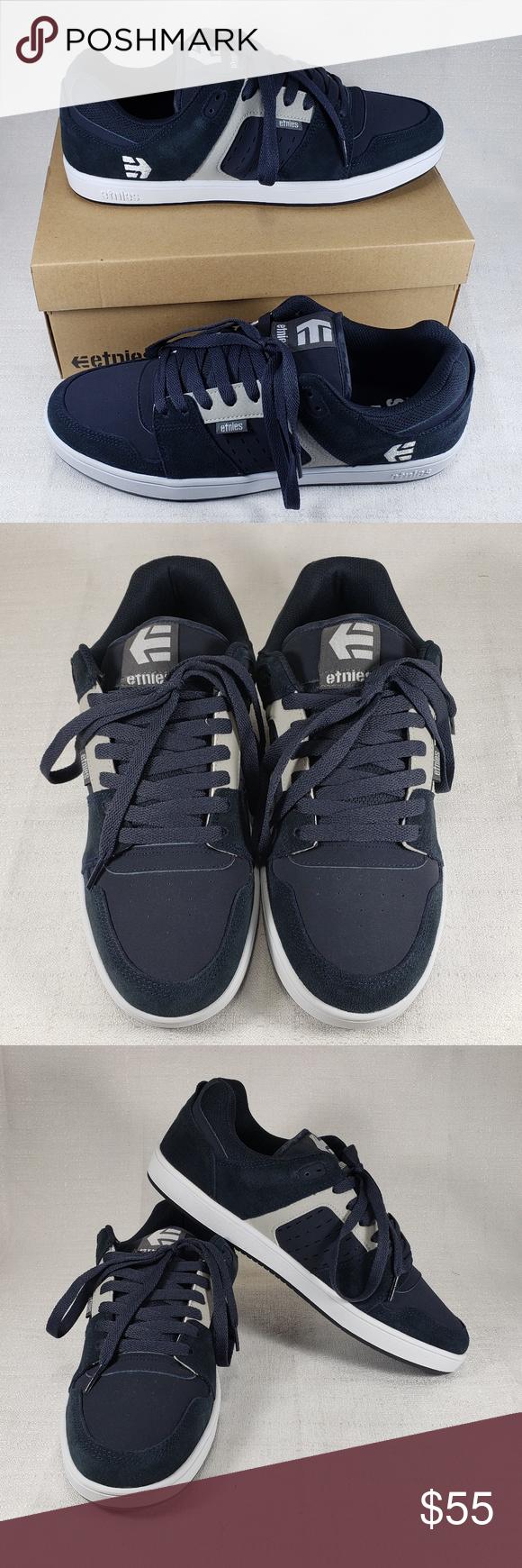 Rockfield Skate Shoes Sneakers