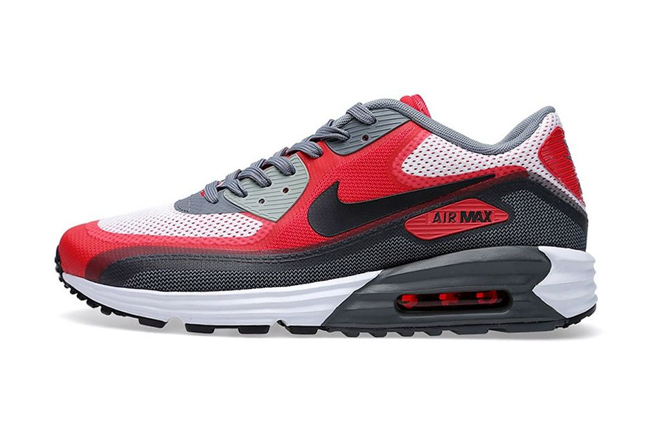 meilleur service 0b799 9f0b5 Nike 2014 Summer Air Max Lunar 90 C3.0 Collection | Products ...