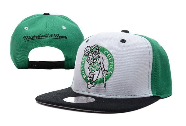 NBA Boston Celtics Snapback Hat (23) , cheap discount  $5.9 - www.hatsmalls.com