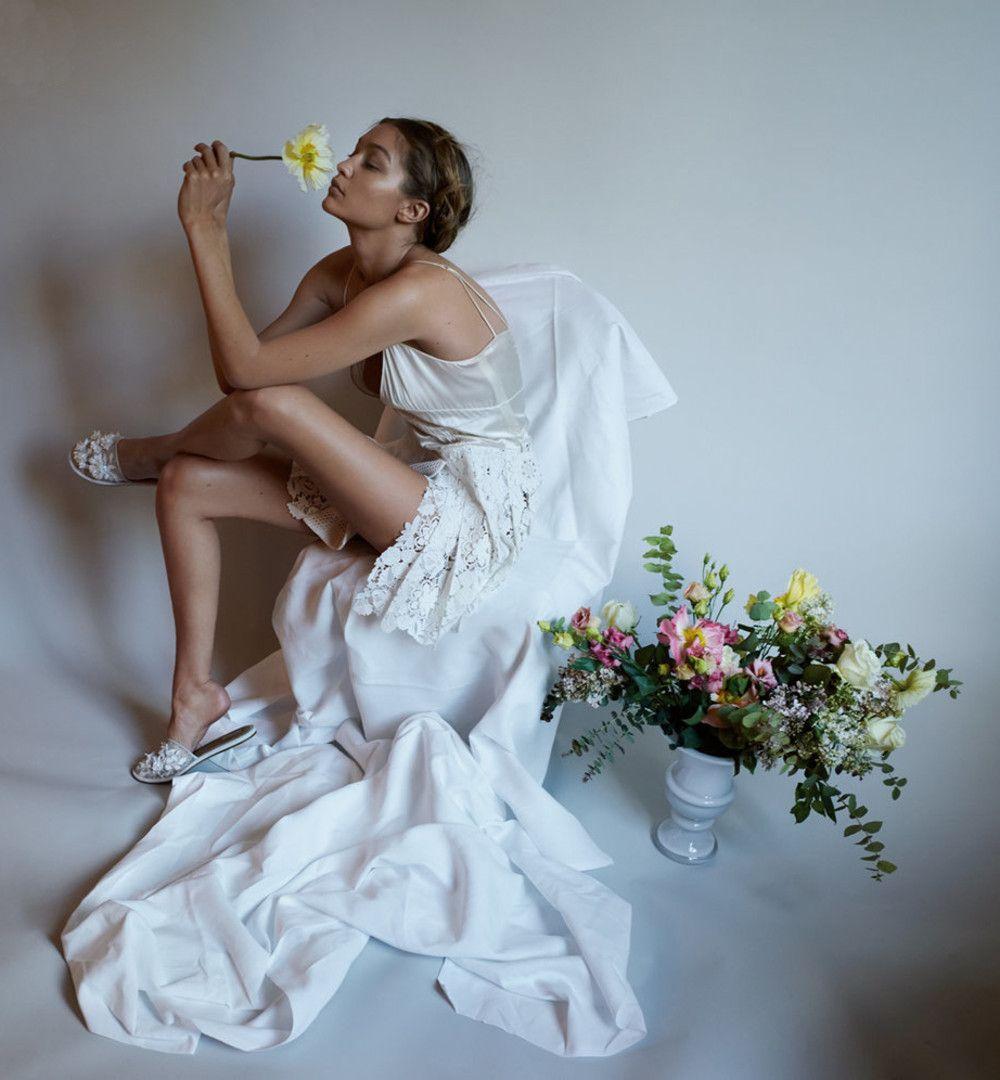 Romantisch Gigi   beautful...   Pinterest   Alternative wedding ...