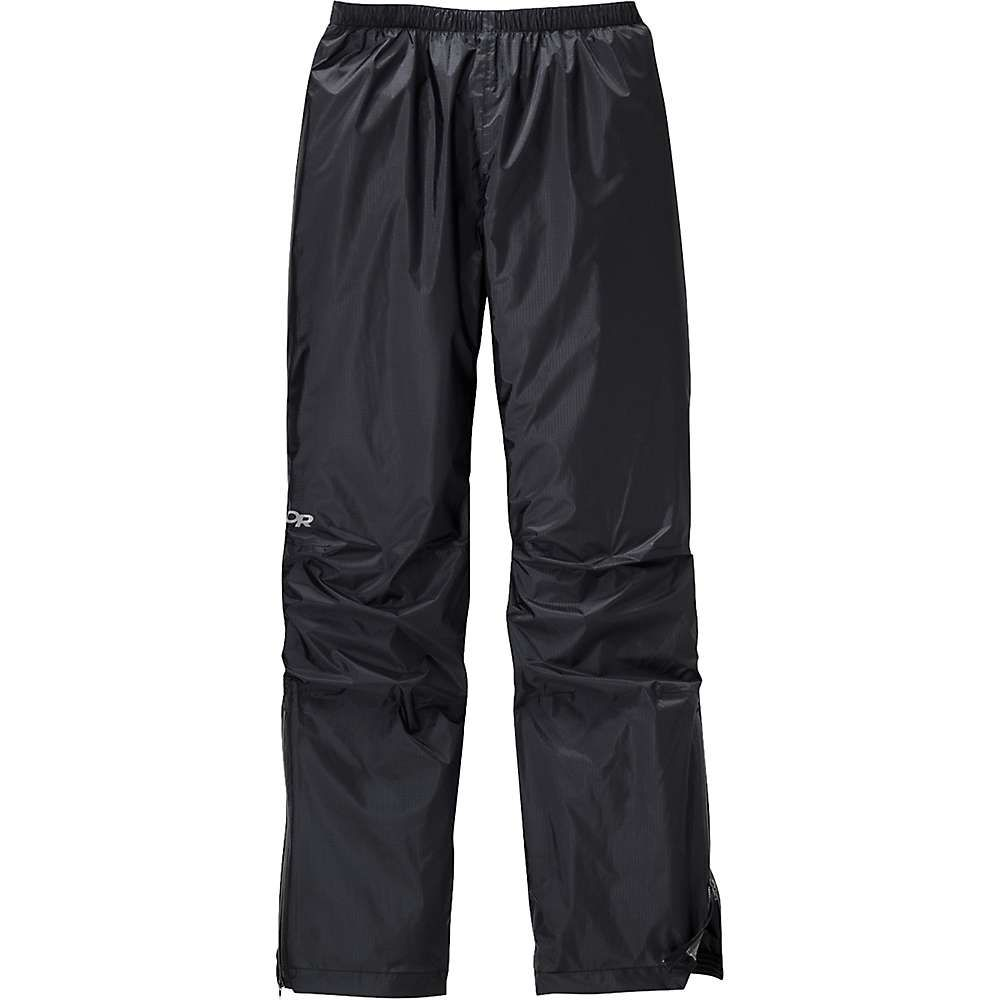 Photo of Outdoor Research Women's Helium Pant – Moosejaw