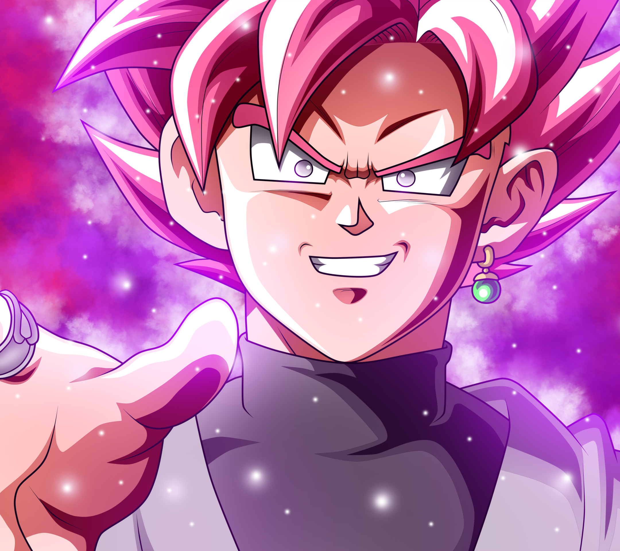 Download This Wallpaper Anime Dragon Ball Super 2160x19 For All Your Phones And Tablets Anime Dragon Ball Super Dragon Ball Super Wallpapers Goku Black