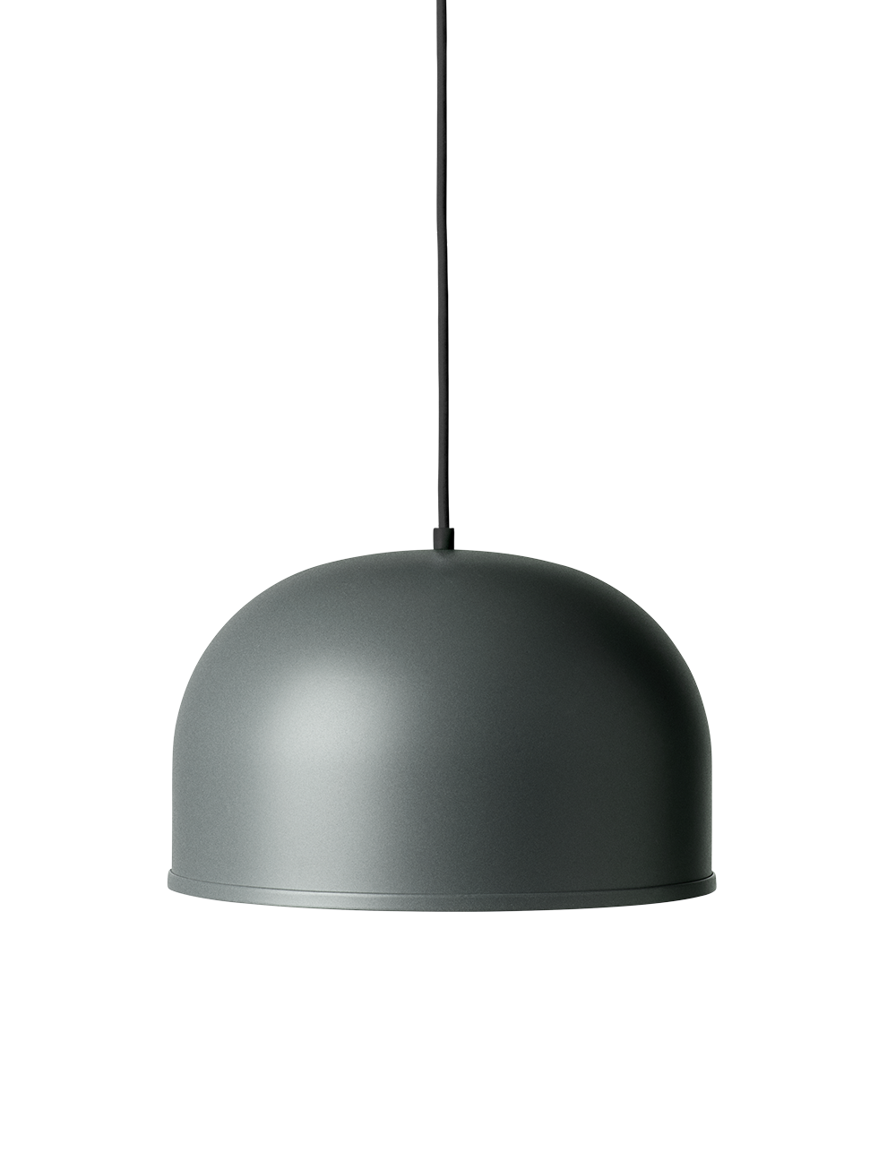 GM 30 Pendant, Basalt Grey
