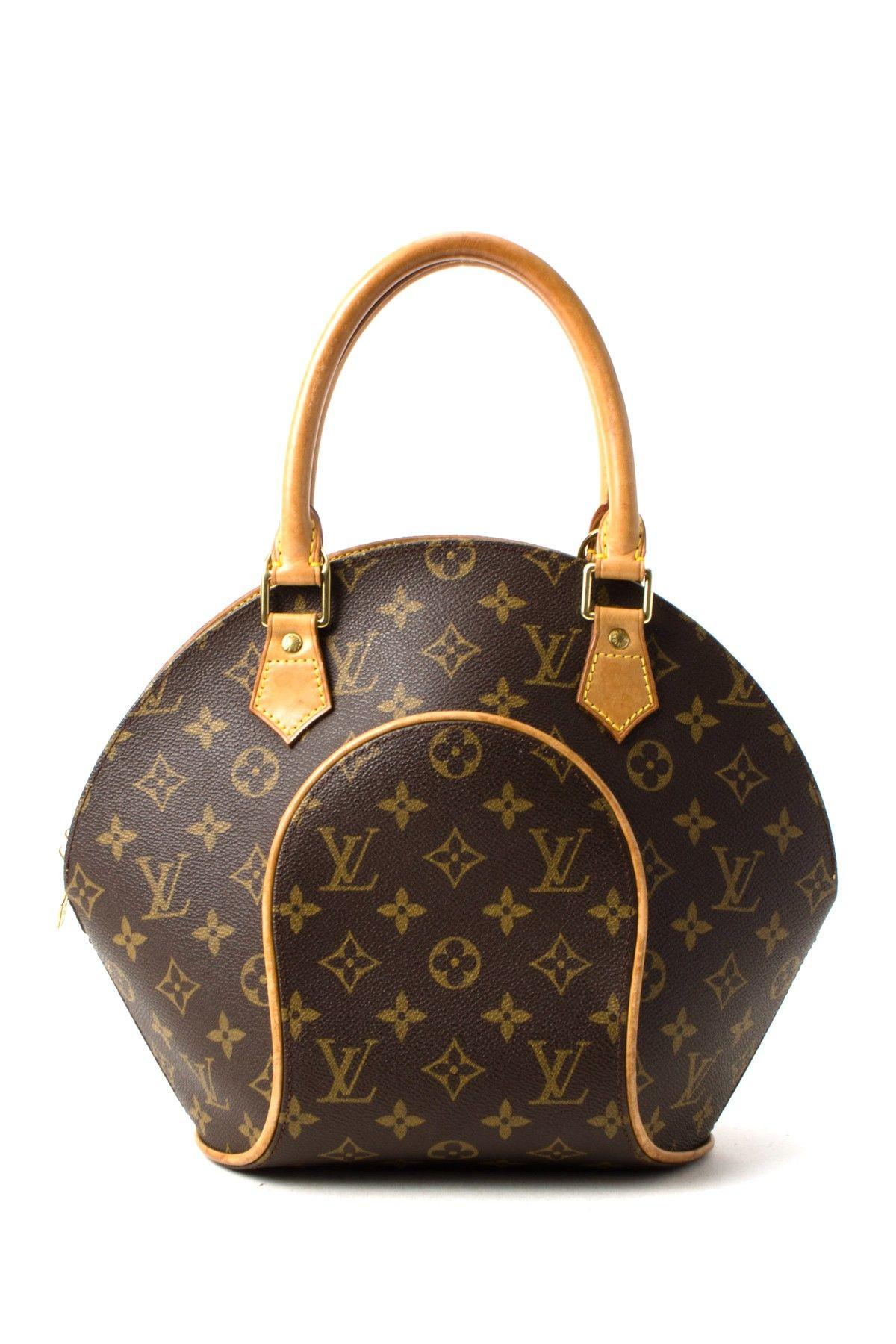 Designerclan Com Designer Handbags Online Outlet Free Shipping Burberry