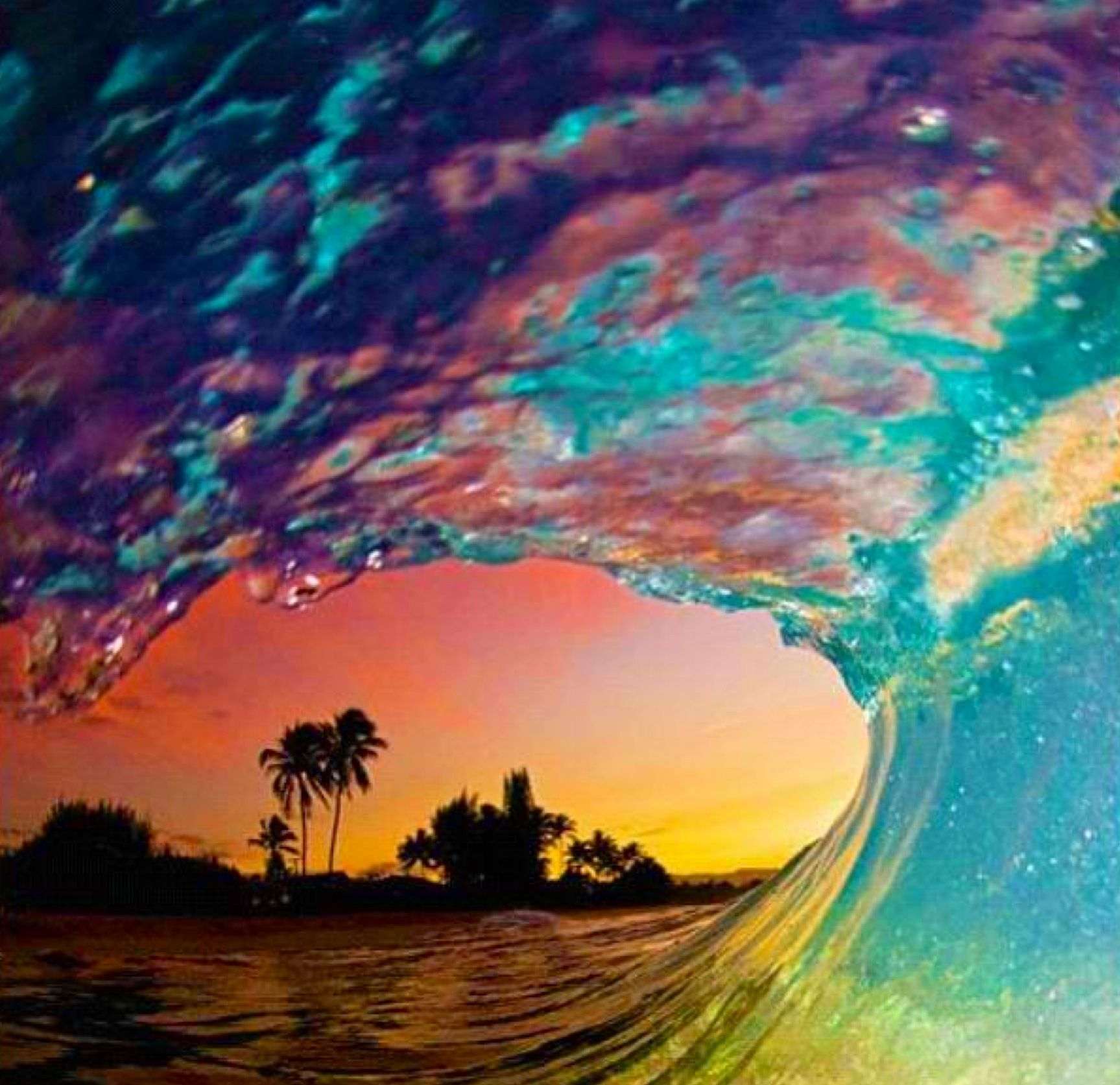 About Surfing Alpha Coders Wallpaper Abyss Sports