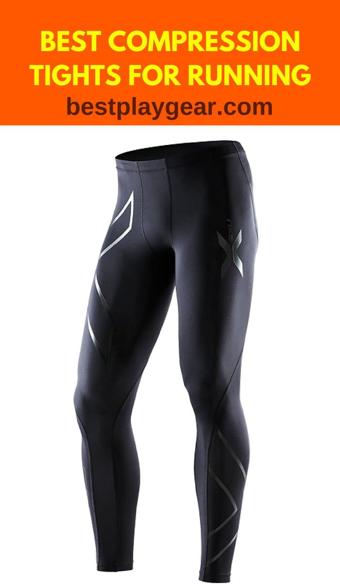 a4cbc8b7f6dbb Running Tights helps you in post run recovery. It will also give you relief  after strenuous workout. They help you in reducing the formation of lactic  acid ...