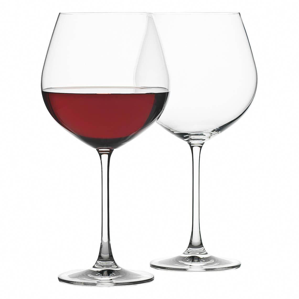 Luxury Wine Tours France Wineshippingboxes Caseofwine Red Wine Glasses Wine Glasses Red Wine