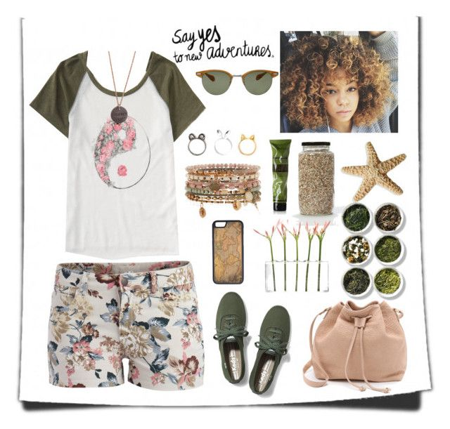 """""""adventure"""" by erycaah ❤ liked on Polyvore"""