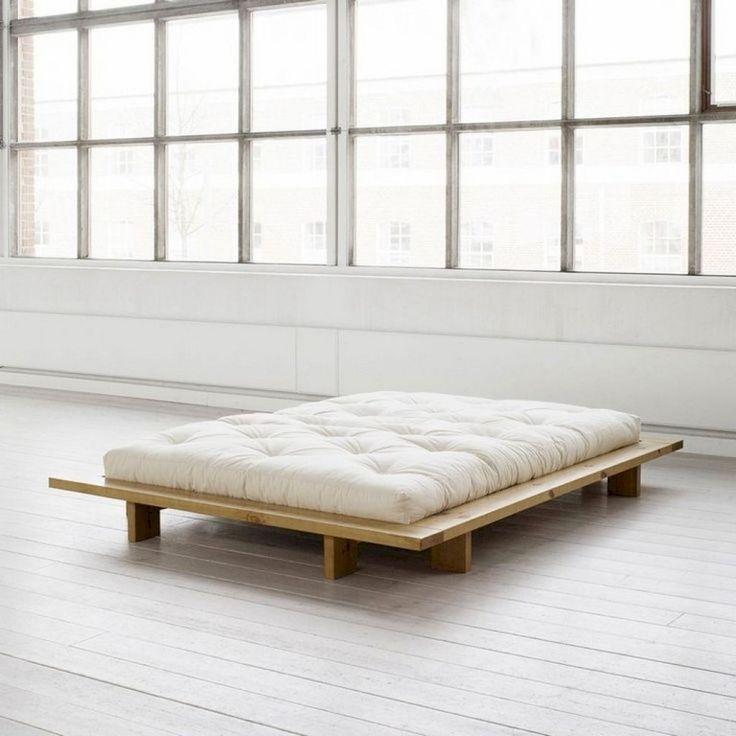 Modern Minimalisthome Design: 65+ Komfortable Minimalistische Design -Ideen F R