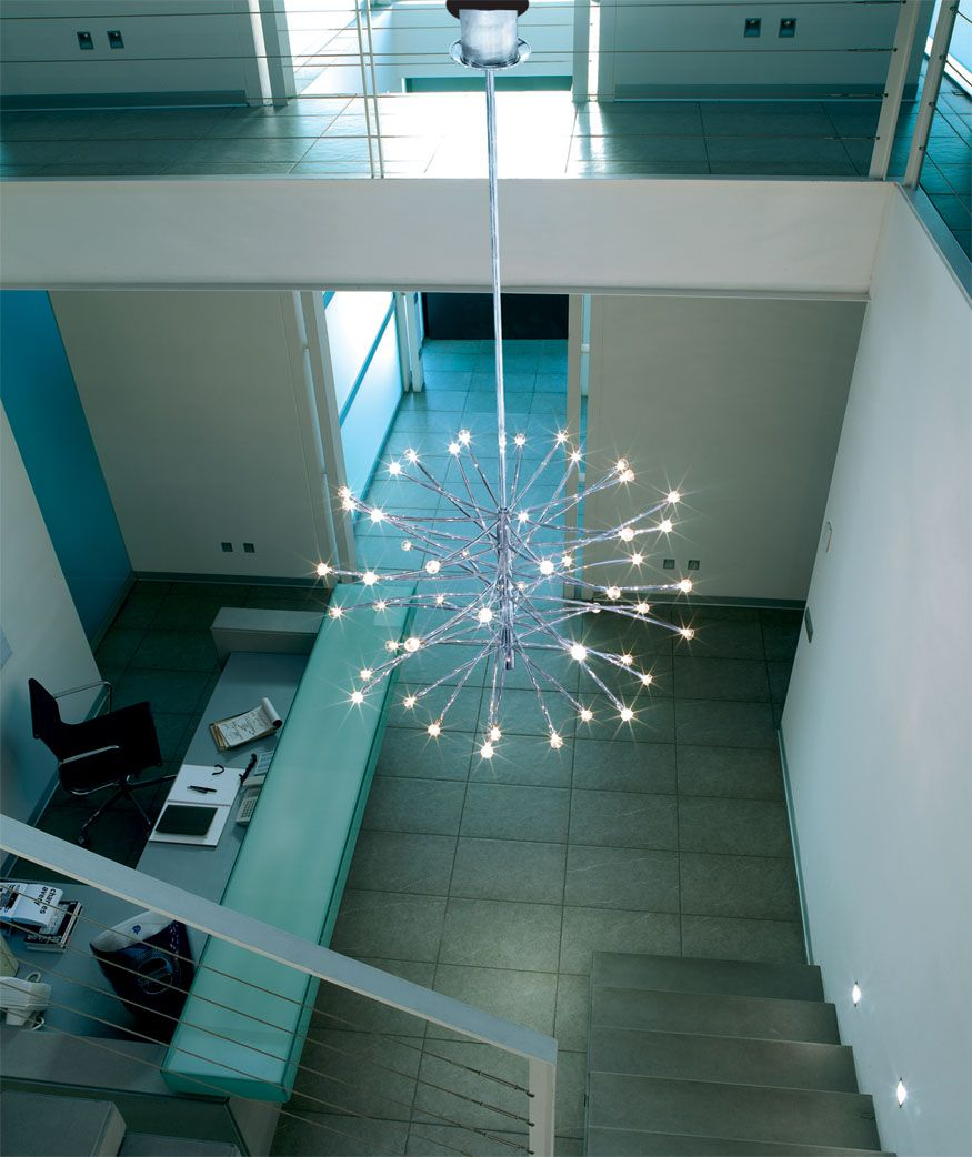contemporary entryway light fixtures | lighting | pinterest