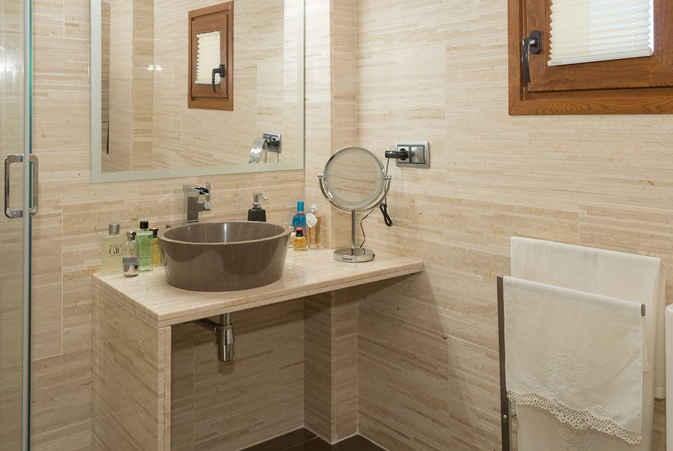 Bathroom Stall In Spanish bathroom sink in spanish - home design ideas and  pictures