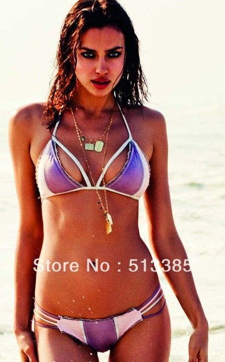 e1426d018d8 Free shipping! high-quality sexy bathing suits swimsuit strapless bikini, swimwear women 3 COLORS $12.99
