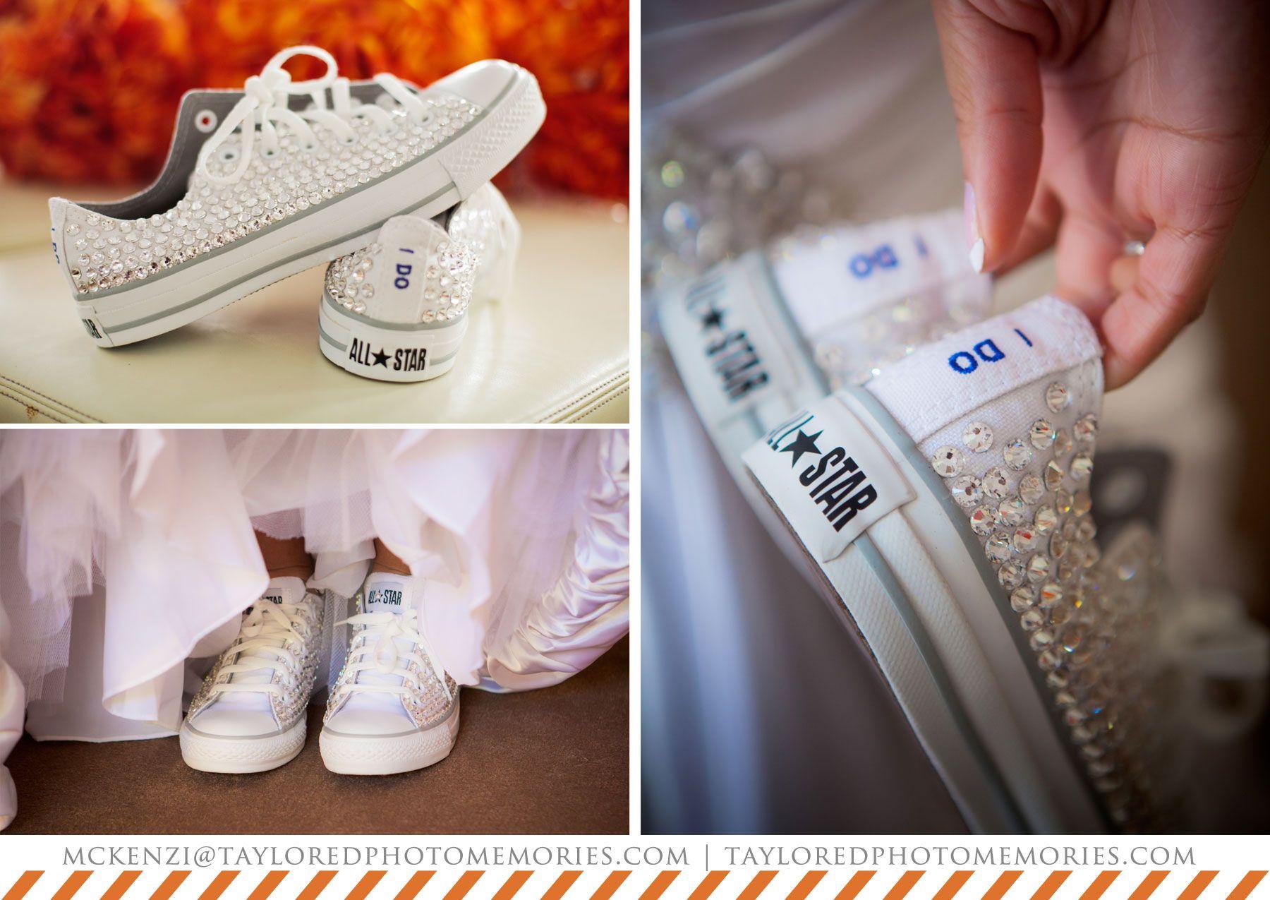 chuck taylor wedding shoes Chuck Taylor Wedding Shoes
