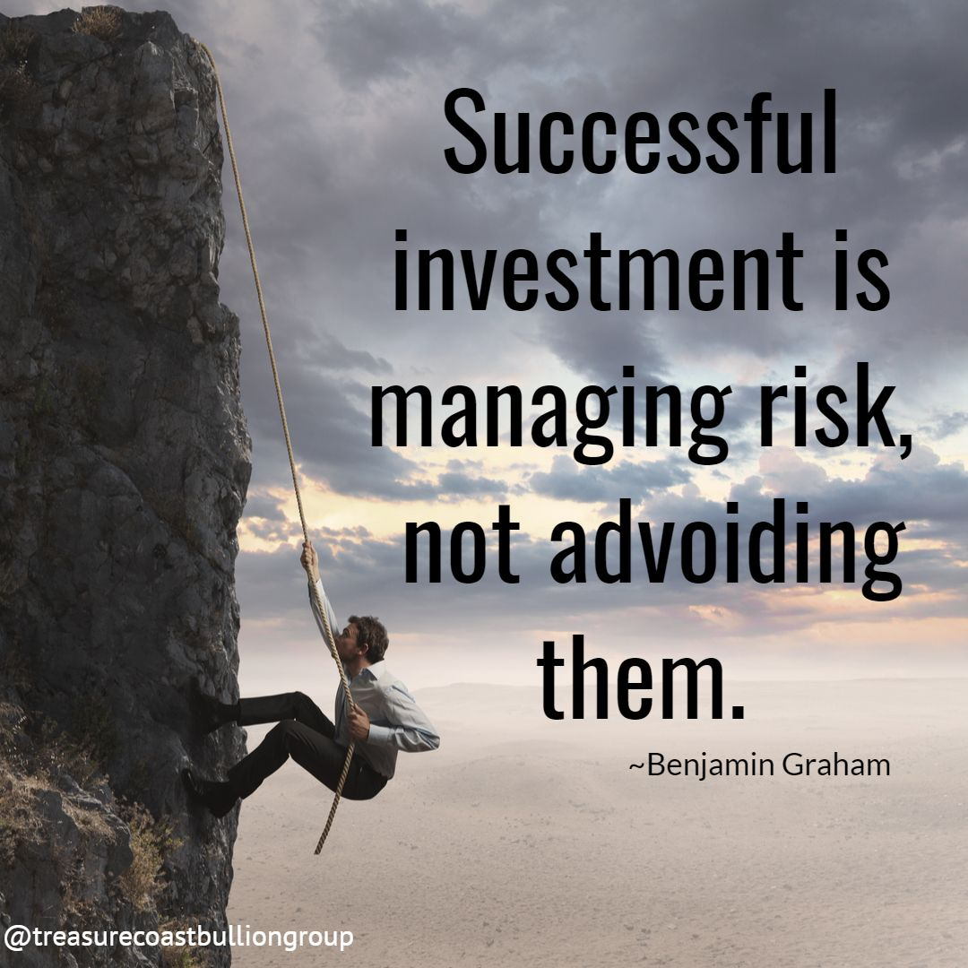 risk investing investor success investwithaplan