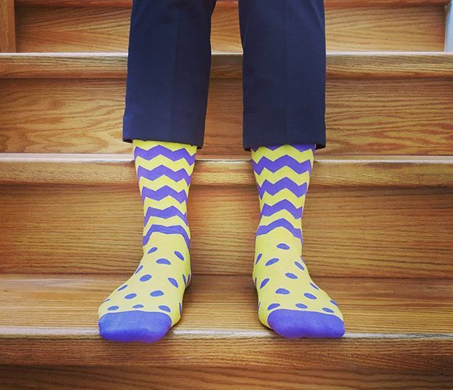 1891aa543fc4 Fancy, Dress Socks . *What would you call this design??? #Flytesocks  #comingsoon