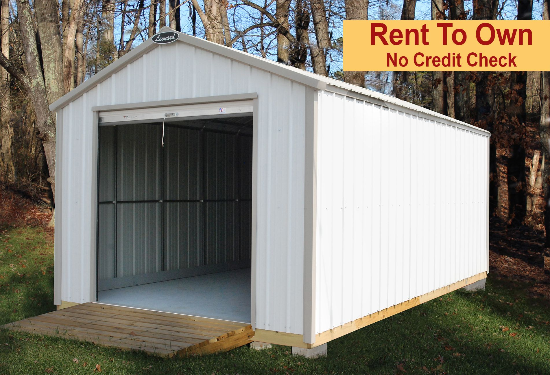 Storage Sheds Barns Playhouses Garages Greenhouses And All Sorts Of Small Buildings Can Be Manufactured And Delivere Shed Construction Shed Backyard Sheds