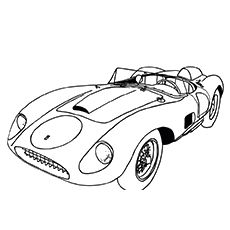 Top 20 Free Printable Iron Man Coloring Pages Online Cars Coloring Pages Coloring Pages Power Rangers Coloring Pages