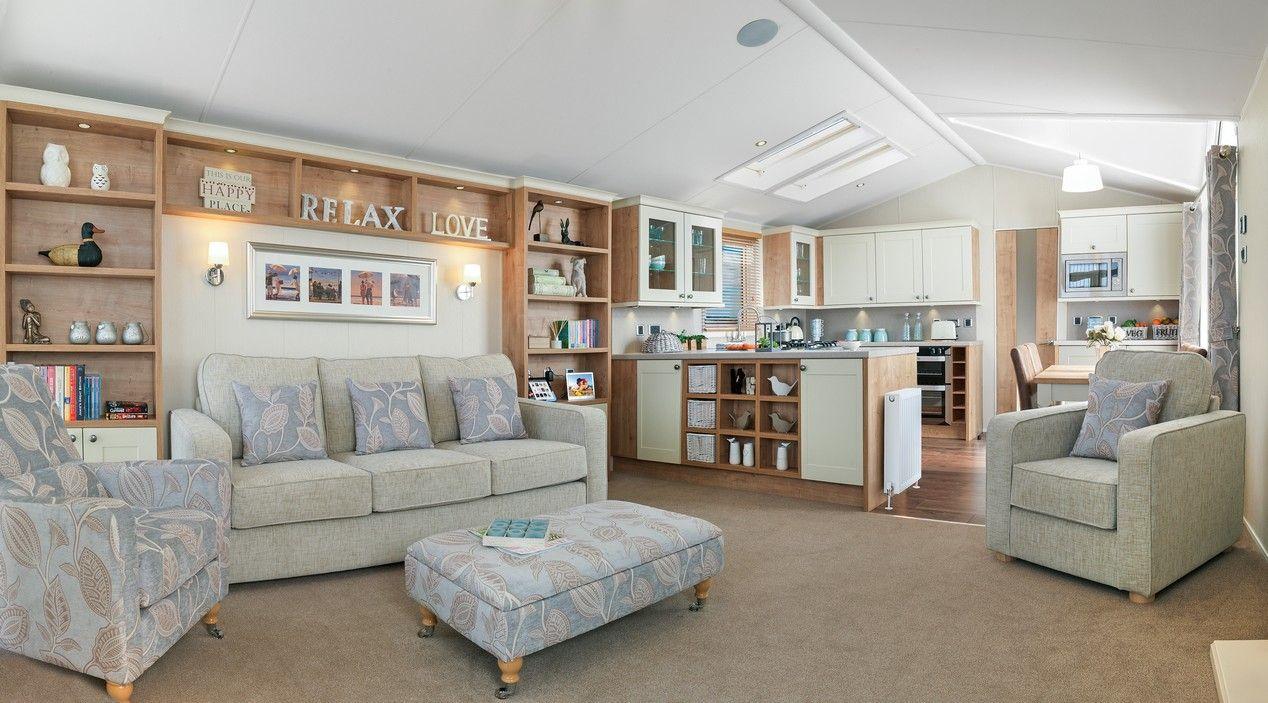 Direct Loisirs - Des chalets pour particuliers et professionnels, chalets mobil de loisirs, maisons à ossature bois ...