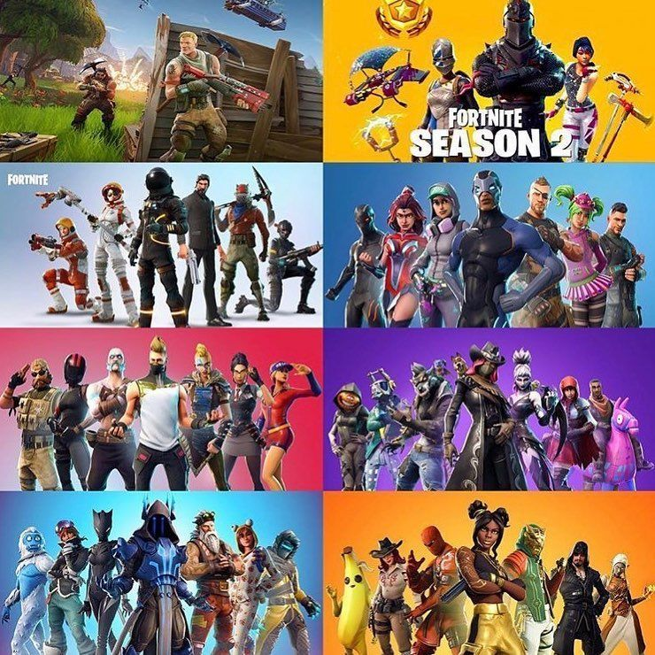 Check Out My Website For The Ultimate Fortnite Birthday Party Ideas Includes Fortnite Party Suppl Best Gaming Wallpapers Epic Games Fortnite Gaming Wallpapers