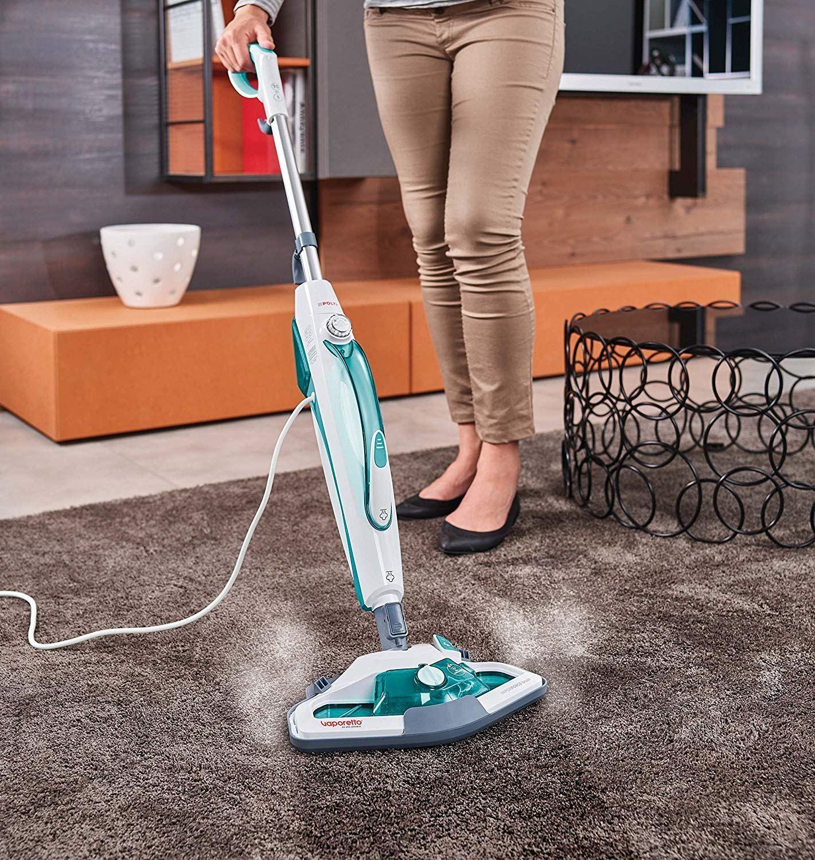 Comment Nettoyer Du Vieux Cuivre comment nettoyer un tapis très sales et sans produit