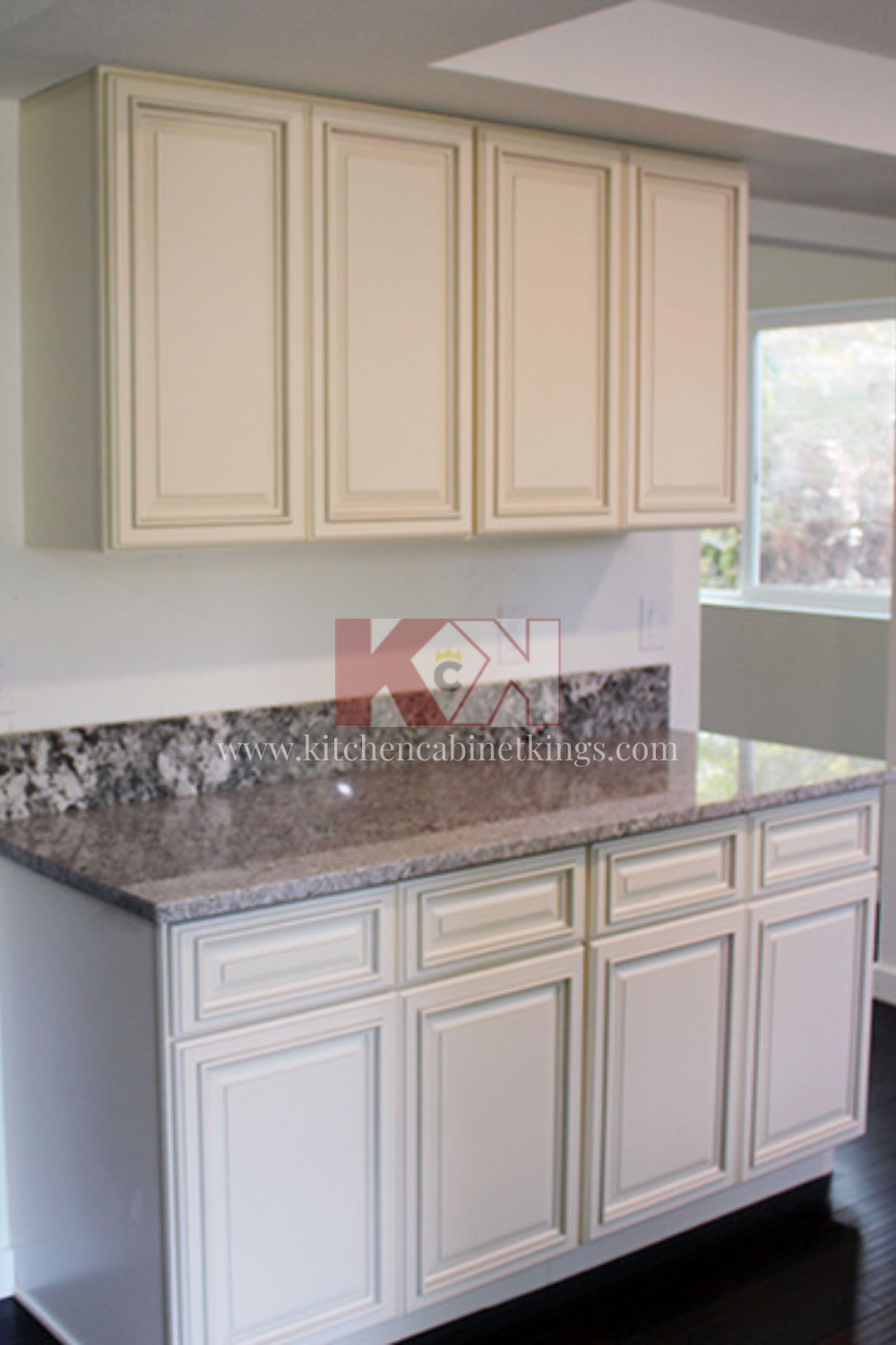 Buy Pre Assembled Pearl Kitchen Cabinets Online In 2020 Assembled Kitchen Cabinets Online Kitchen Cabinets Kitchen