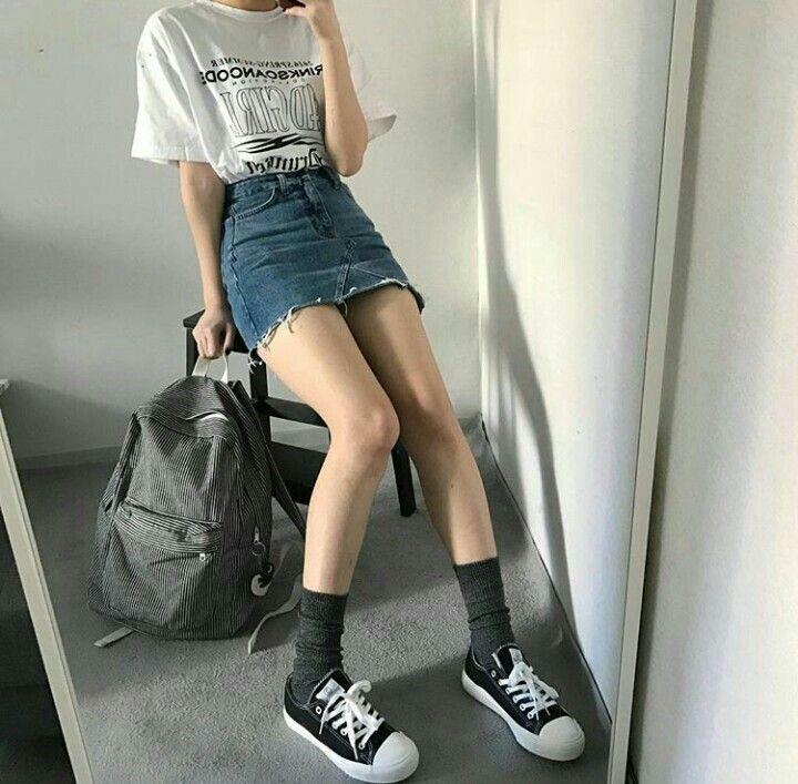 Ортопедический обувь для девушек