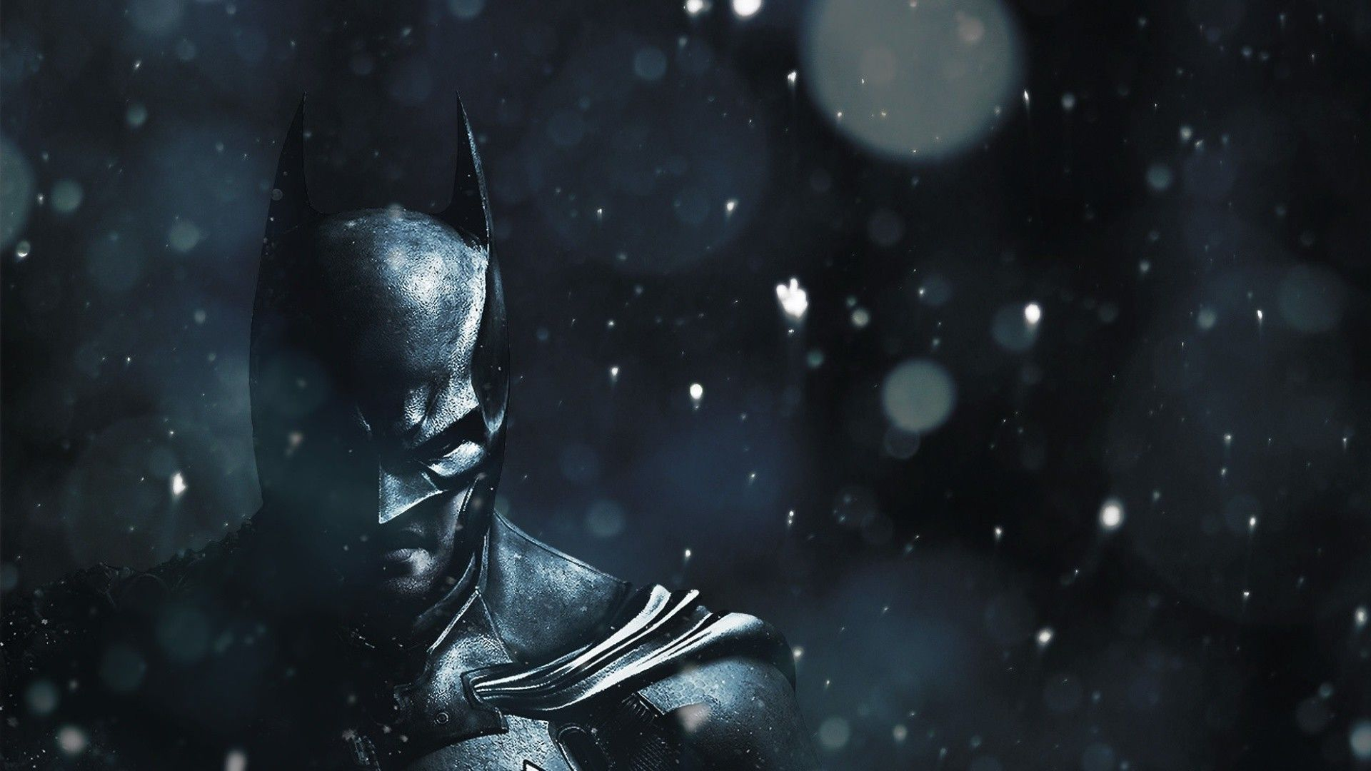 Batman Hd Wallpapers Group with items